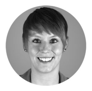 Xenia Trippel - Junior Product Manager (Marketing)